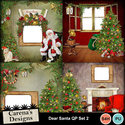 Carena-dear-santa-qpset2_small