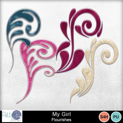 Pbs_my_girl_flourishes_prev