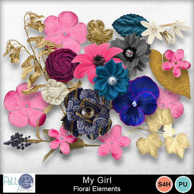 Pbs_my_girl_floral_prev