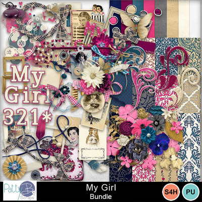 Pbs_my_girl__bundle_prev