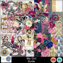 Pbs_my_girl__bundle_prev_small