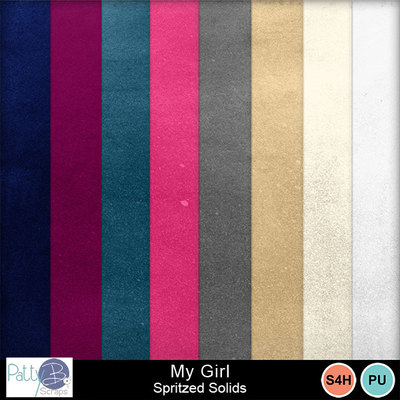 Pbs_my_girl_spritzed_solids_prev