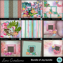 Bundleofjoybundle_small