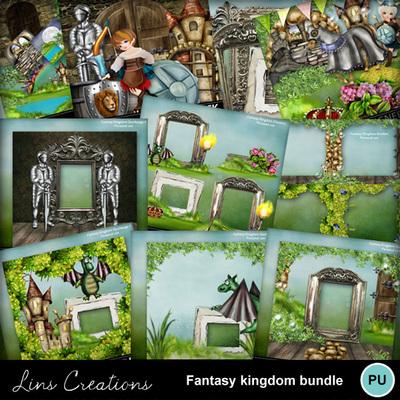 Fantasykingdom11