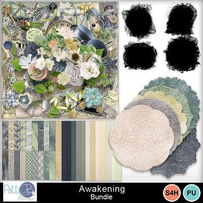 Pbs_awakening_bundle_prev