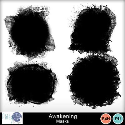 Pbs_awakening_masks_prev