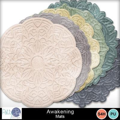 Pbs_awakening_mats_prev