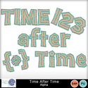 Pbs_time_after_time_monograms_prev_small