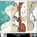 Pbs_time_after_time_borders_prev_small