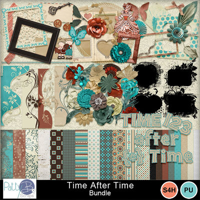 Pbs_time_after_time__bundle_prev
