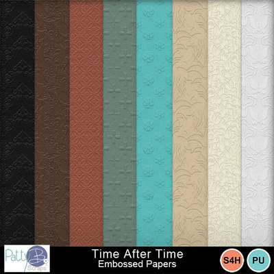 Pbs_time_after_time_embossed_prev