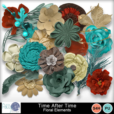 Pbs_time_after_time_floral_prev