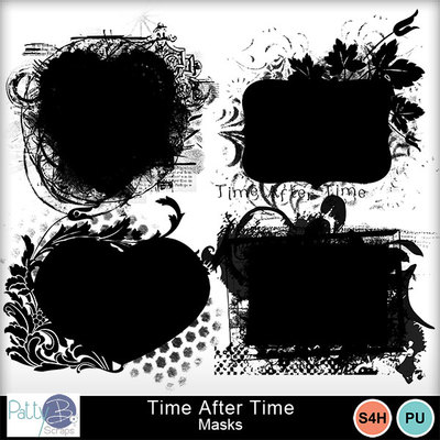 Pbs_time_after_time_masks_prev