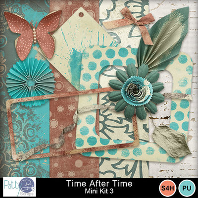 Pbs_time_after_time_mk3all_prev