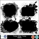 Pbs_time_after_time_masks_prev_small