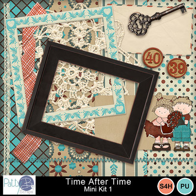 Pbs_time_after_time_mk1all_prev