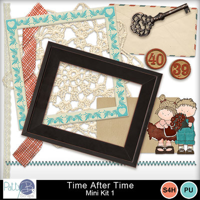 Pbs_time_after_time_mk1ele_prev
