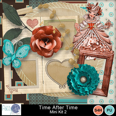 Pbs_time_after_time_mk2all_prev