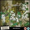 White-blossom_small