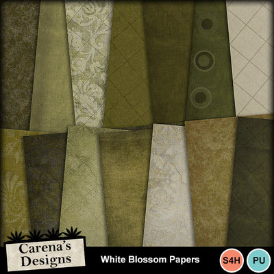 White-blossom_papers