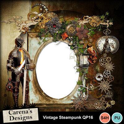 Vintage-steampunk-qp16