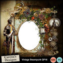 Vintage-steampunk-qp16_small
