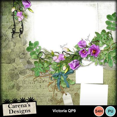 Victoria-qp9