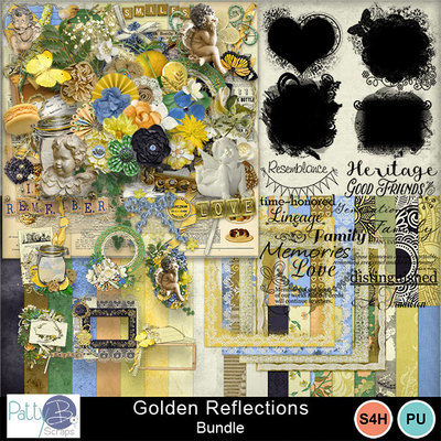Pbs_golden_reflections__bundle_prev