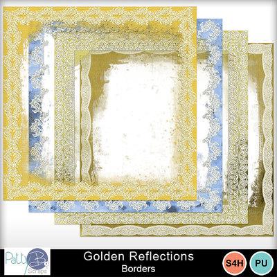 Pbs_golden_reflections_borders_prev