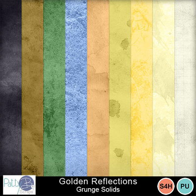 Pbs_golden_reflections_grunge_solids_prev