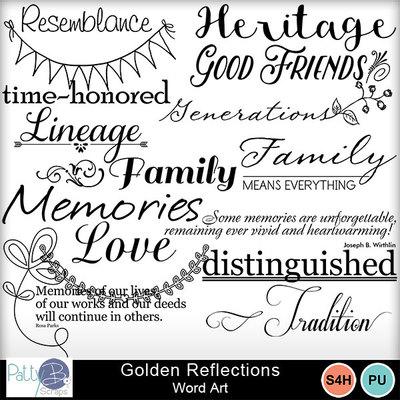 Pbs_golden_reflections_word_art_prev