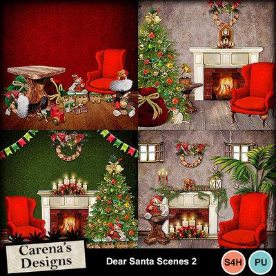 Dear-santa-scenes-2