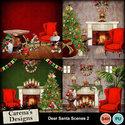 Dear-santa-scenes-2_small