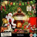 Dear-santa_small