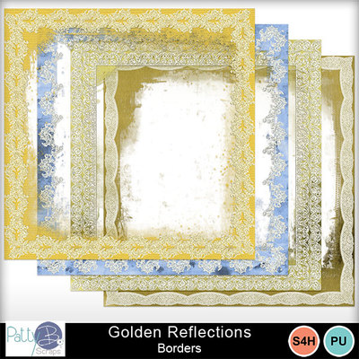 Pbs_golden_reflections_borders_prev