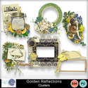 Pbs_golden_reflections_clusters_prev_small