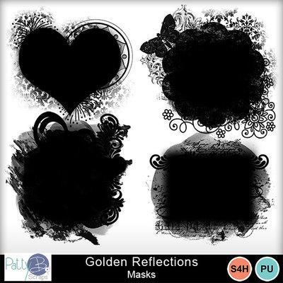 Pbs_golden_reflections_masks_prev