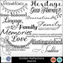 Pbs_golden_reflections_word_art_prev_small