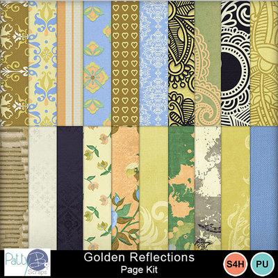 Pbs_golden_reflections_pkppr_prev