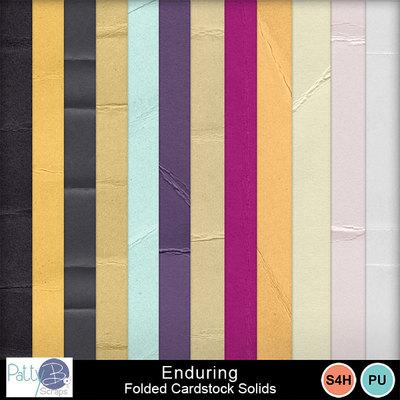 Pbs_enduring_folded_prev