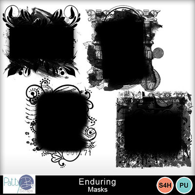 Pbs_enduring_masks_prev