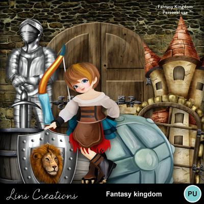 Fantasykingdom9
