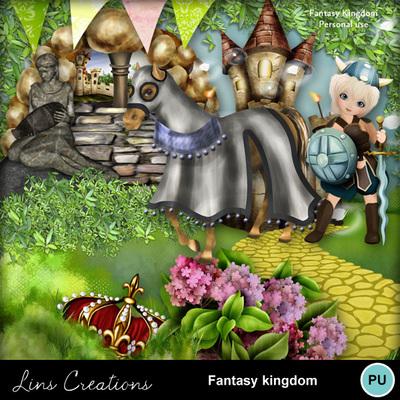Fantasykingdom7