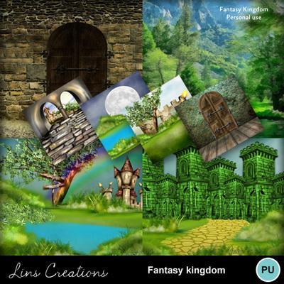Fantasykingdom10