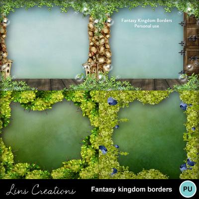 Fantasykingdom6