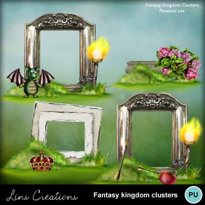 Fantasykingdom5