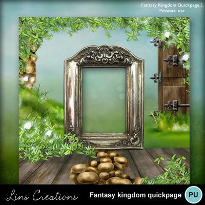 Fantasykingdom1