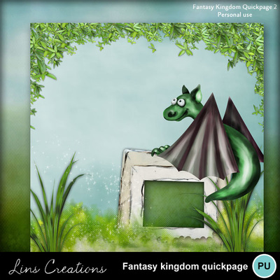 Fantasykingdom2