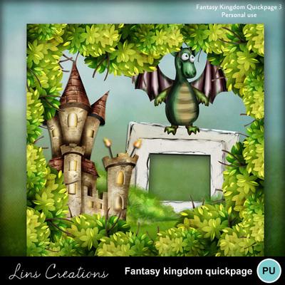 Fantasykingdom3