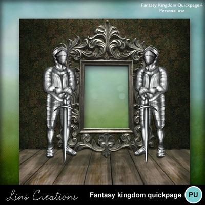 Fantasykingdom4